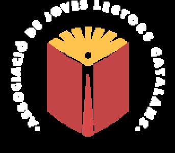 Joves Lectors Catalans